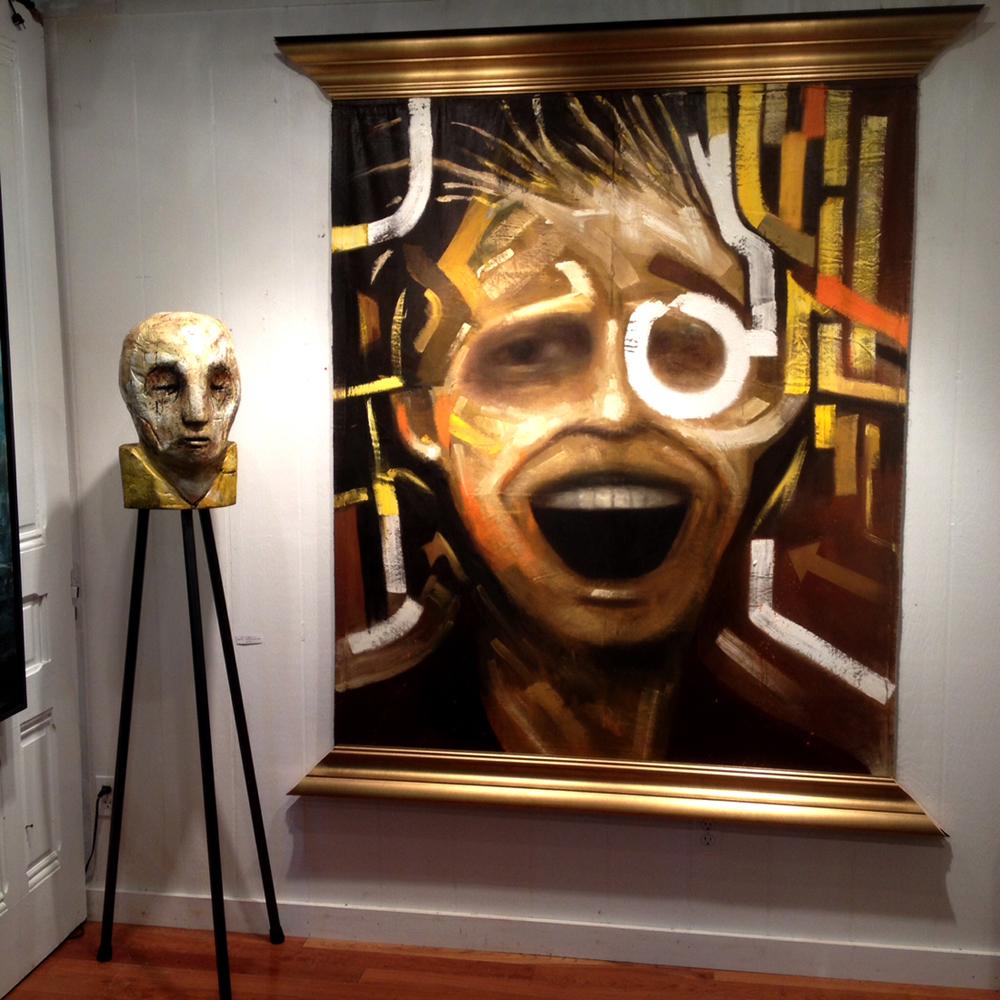 area-gallery-installation