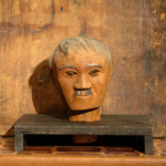 carved-head_0
